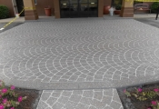 commercial concrete resurfacing orange county