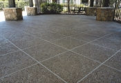 concrete resurfacing orange county