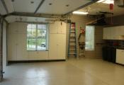 best garage flooring orange county
