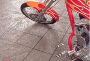 epoxy garage floor orange county
