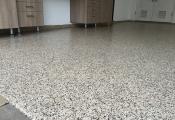 epoxy-garage-flooring-orange-county
