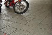 garage flooring orange county