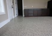 garage flooring orange county