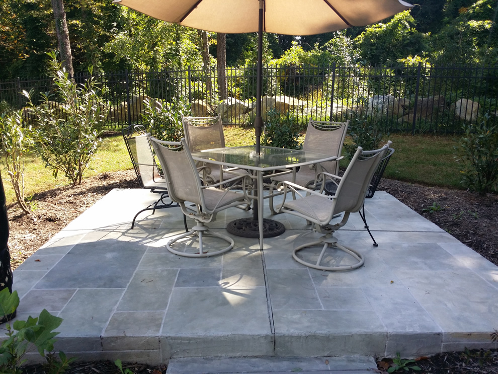 5 ways to make your home child friendly - Why you should consider concrete staining for your home ...