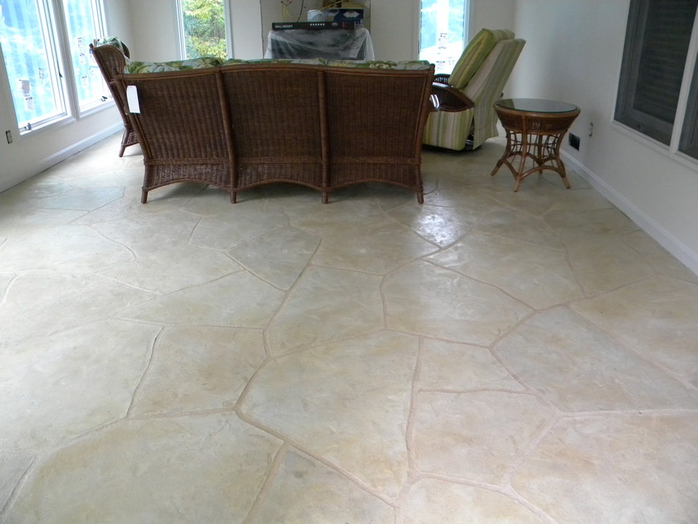 Tile Flooring Orange County Ca Installs The