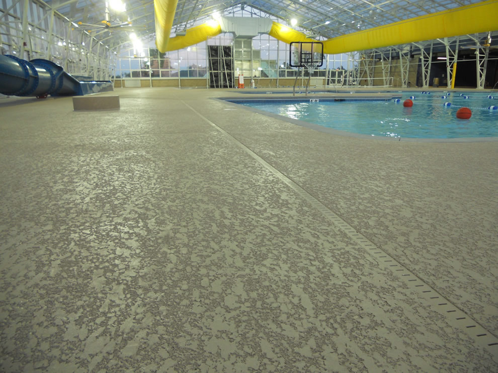 commercial pool resurfacing orange county