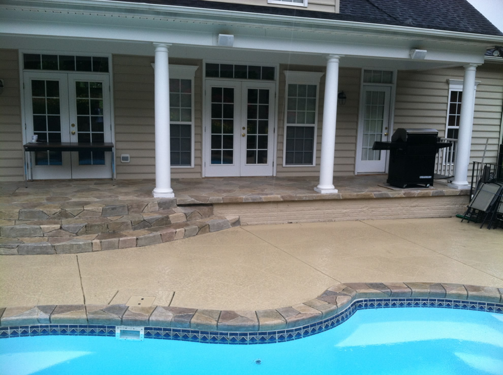 pool deck coatings orange county