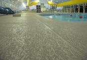 commercial pool resurfacing orange county