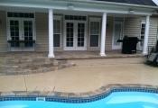 pool deck coatings orange county