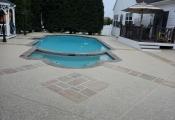 concrete resurfacing orange county