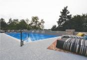 cool deck coatings orange county