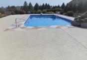 cool deck overlay orange county