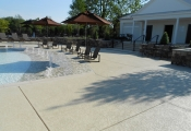 pool deck refinishing orange county