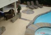 pool resurfacing orange county