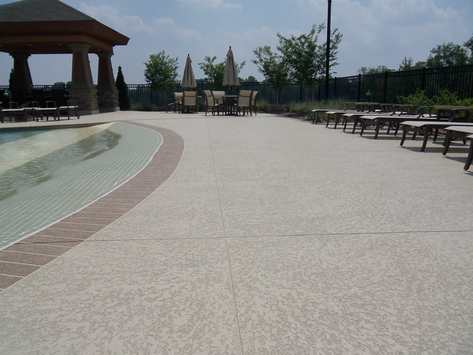 concrete pool deck resurfacing orange county
