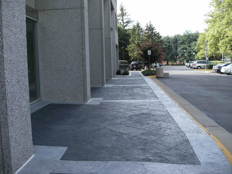 concrete resurfacing options orange county