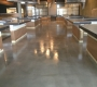 commercial-concrete-refinishing-los-angeles-ca