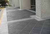 decorative concrete services orange county