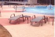 commercial concrete pool deck orange county