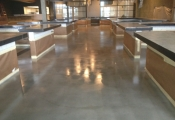 commercial concrete refinishing orange county