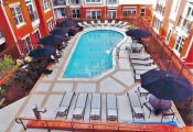 commercial pool deck anaheim