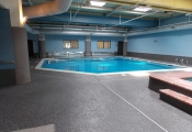 commercial-swimming-pool-deck-ca