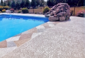concrete pool deck contractor orange county