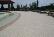 concrete pool deck resurfacing orange county