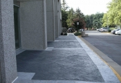 concrete resurfacing options orange county