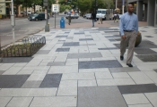 decorative concrete orange county