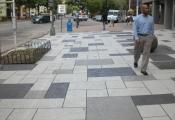 decorative-concrete-orange-county-ca
