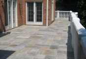 concrete refinishing services orange county