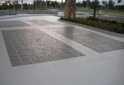 orange county commercial concrete contractor