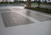 orange-county-commercial-concrete-contractor