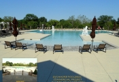 pool-deck-overlay-commercial-ca