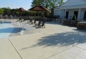 pool-deck-resurfacing-commercial