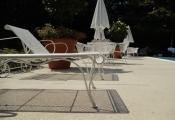 sealing-concrete-pool-deck-anaheim-ca
