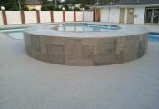 concrete crack repair orange county