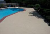 orange-county-concrete-pool-deck-repair