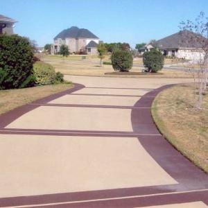 driveway refinishing orange county