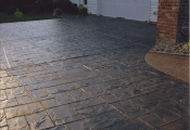 driveway refinishing orange county
