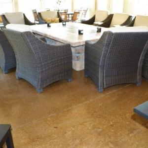 concrete flooring orange county