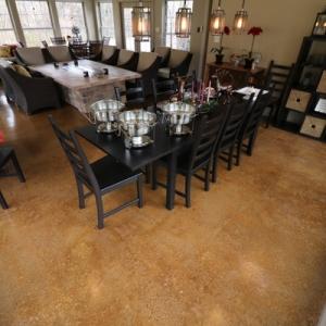 interior floors orange county