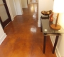 stained-concrete-floor