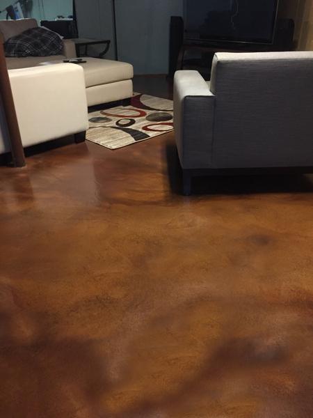 Interior Floor Installer Orange County Ca 714 563 4141