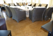 concrete flooring orange county