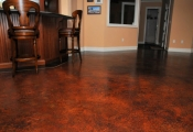 flooring contractor orange county