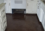 interior floors orange county