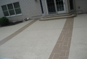 patio refinishing orange county