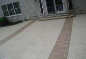 patio-refinishing-orange-county
